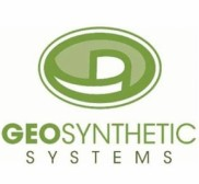 Advocate geosyntheticsystems