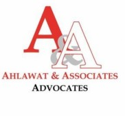 Attorney Ahlawat & Associates, Business attorney in Irvine -