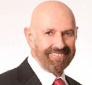Attorney Vernon Goldschmid, Accident attorney in United States -