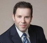 Attorney Ian Silverthorne, Accident attorney in United States - Ladera Ranch