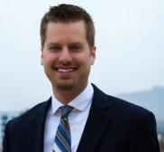 Attorney Brian W. Freeman, Lawyer in Corona - Corona