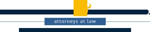 Attorney Harold W. Conick & Associates Ltd., Lawyer in Wheaton -