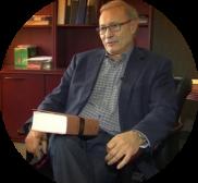 Attorney Jeffrey Gindin, Lawyer in Winnipeg - 1200A-363 Broadway