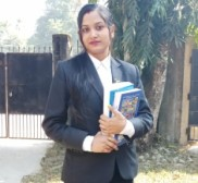 Advocate Krishna Khasnabish, Lawyer in Assam - Goalpara (near Tezpur)