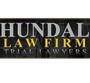 Attorney  Barry Hundal, Criminal attorney in Buffalo - Buffalo