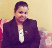 Advocate Ranjita Biswas, Lawyer in Assam - Dibrugarh (near Tezpur)