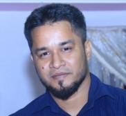 Attorney Hossain Md. Nazmul Karim, Divorce attorney in Dhaka - Uttara, Bonani, Gulshan, Mirpur, Dhanmondi, Romna, Motijheel& All over the Dhaka City.