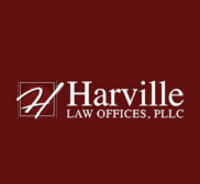 Attorney Brad Harville, Lawyer in Kentucky - Louisville (near Totz)