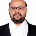 Advocate Adv Deepak Pherwani, Lawyer in Maharashtra - Latur (near Umred)