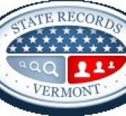 Attorney Vermont State Records, Lawyer in Vermont - Burlington (near Vermont)