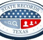 Attorney Texas State Records, Divorce attorney in Texas City - Austin