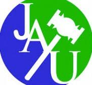 Advocate Judgment Acquisitions Unlimited - Avon