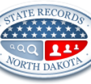 Attorney Northdakota State Records, Lawyer in North Dakota - Fargo (near Nanson)