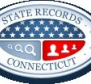 Advocate Connecticut State Records - Bridgeport