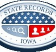 Attorney Iowa State Records, Lawyer in Iowa - Des Moines (near Bunch)