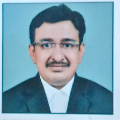 Advocate Adv Swapnil Satish Bihani, Maintenance of Parents advocate in Ahmadnagar - Viraj Estate