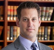Attorney Brian Fishman, Divorce attorney in United States - Philadelphia