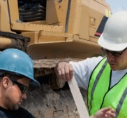 Los Angeles Workers Comp Lawyer, Law Firm in Beverly Hills -