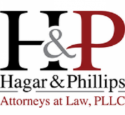 Attorney Hagar & Phillips, Attorneys at Law PLLC, Lawyer in Tennessee - Lebanon (near Tennessee)