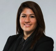 Attorney Solmaz Separy, Divorce attorney in Toronto -