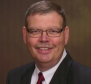 Attorney George E. Jacobs, Banking attorney in Flint -