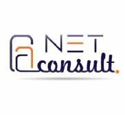 Advocate Aa Netconsult - Woodbridge