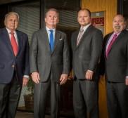 Ryan Bisher Ryan & Simons, Law Firm in Oklahoma City - Oklahoma