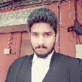 Advocate Ashik Ahamed, Customs advocate in Chennai - CHENNAI