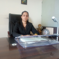 Advocate Deepti, Registration advocate in Delhi - Rohini ,tis hazari,High court,DRT,NCLT