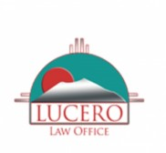 Attorney Chris Lucero, Lawyer in New Mexico - Albuquerque (near Abo)