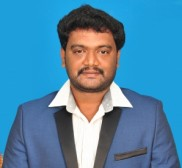 Advocate V Gunasekar ML, Lawyer in Tamil Nadu - Tindivanam (near Thanjavur)