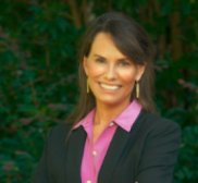 Daphne Edwards, Law Firm in Raleigh - Raleigh