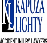 Attorney John Kapuza, Lawyer in Washington - Yakima (near Midway)