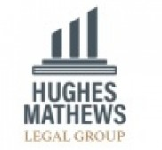 Hughes Mathews Legal Group, Law Firm in Albany -