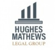 Attorney Hughes Mathews, Lawyer in New Mexico - Albuquerque (near Chacon)