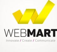 Advocate Webmart - San Francisco