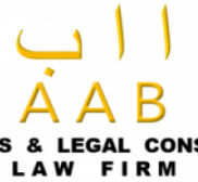 Attorney AAB Advocates And Legal Consultant, Firms attorney in Dubai - Diera