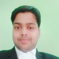 Advocate Bajrang goyal, Lawyer in Jharkhand - Ranchi (near Godda)
