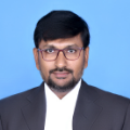 Advocate NS Ikbal Hussain, Lawyer in Andhra Pradesh - Kurnool (near Adilabad)