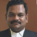 Advocate Karthik, Lawyer in Tamil Nadu - Chennai (near Ambur)