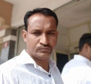 Advocate Ranjitsinh R Rathod, Lawyer in Gujarat - Vijapur (near Manavadar)