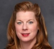 Attorney Marilynn Dye, Lawyer in Springfield -