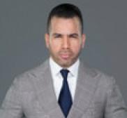 Attorney Omar Lopez, Criminal attorney in United States -