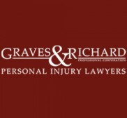 Attorney Christopher A. Richard, Accident attorney in Ontario - St. Catharines
