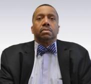 Advocate Richard Harper - Clayton, MO