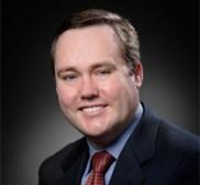 Attorney Jim Yeargan, Criminal attorney in Atlanta - Atlanta