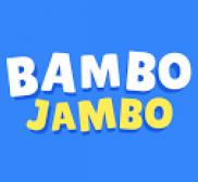 Advocate Bambo Jambo -