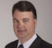 Attorney John Scott Coalter, Criminal attorney in Greensboro -