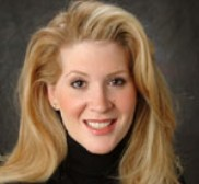 Attorney Lindsey Paige Markus, Lawyer in Chicago - Chicago, IL, USA