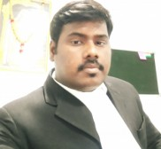 Attorney K.Thangamani , Criminal attorney in United States - Viyasarpadi, chennai-39
